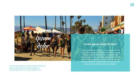 여름 방학 프레젠테이션 포맷_10