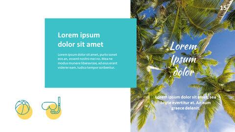 여름 방학 프레젠테이션 포맷_15
