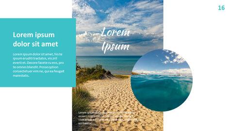 여름 방학 프레젠테이션 포맷_16