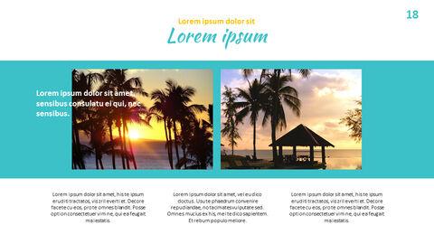 여름 방학 프레젠테이션 포맷_18