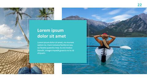 여름 방학 프레젠테이션 포맷_22