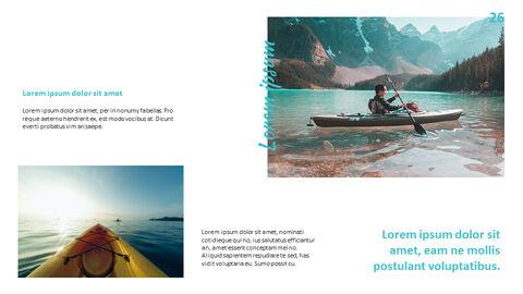 여름 방학 프레젠테이션 포맷_26