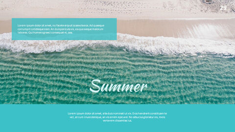 여름 방학 프레젠테이션 포맷_29