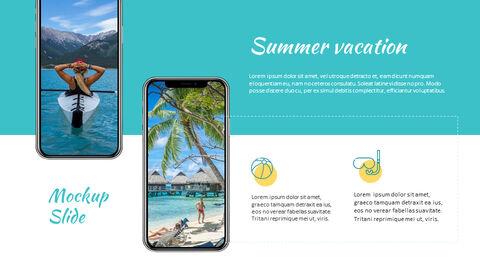 여름 방학 프레젠테이션 포맷_39