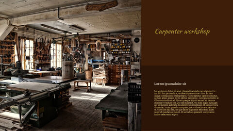 Carpenter PPT Design Templates_03