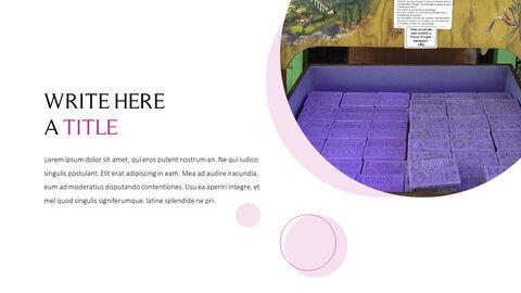 Handmade Soap Presentation PowerPoint_02