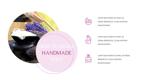 Handmade Soap Presentation PowerPoint_04