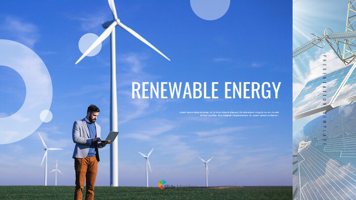Renewable Energy Google Slides Interactive_01