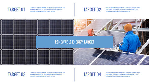 Renewable Energy Google Slides Interactive_05