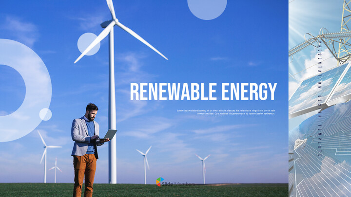 Renewable Energy Presentation Format_01