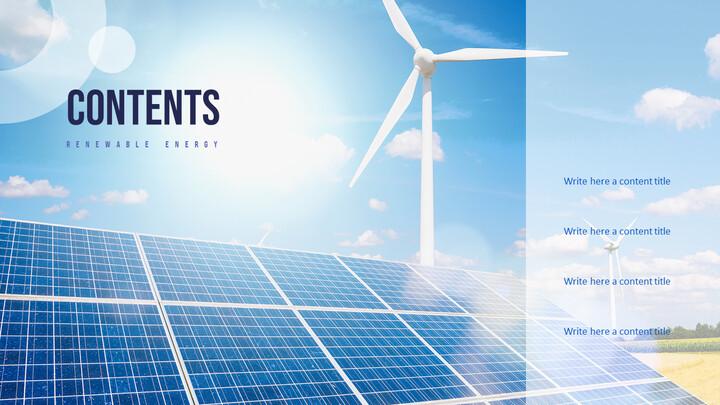 재생 에너지 프레젠테이션 포맷_02