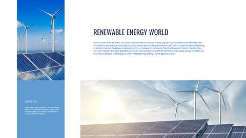 재생 에너지 프레젠테이션 포맷_04