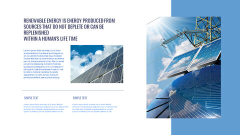 Renewable Energy Presentation Format_03