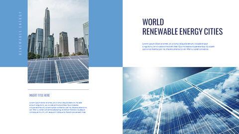 재생 에너지 프레젠테이션 포맷_06