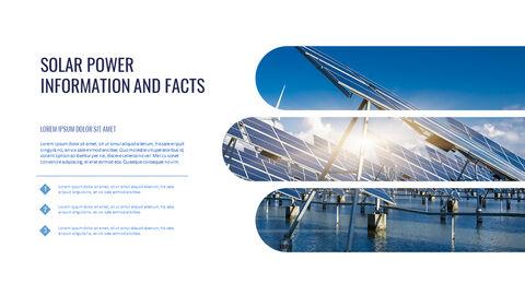 재생 에너지 프레젠테이션 포맷_07
