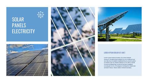 재생 에너지 프레젠테이션 포맷_09