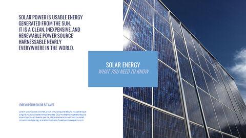 재생 에너지 프레젠테이션 포맷_10