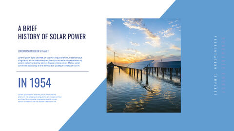 재생 에너지 프레젠테이션 포맷_12