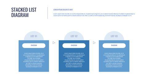 재생 에너지 프레젠테이션 포맷_19