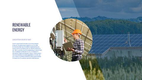 재생 에너지 프레젠테이션 포맷_21