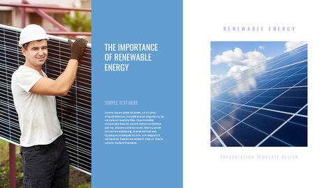 재생 에너지 프레젠테이션 포맷_22