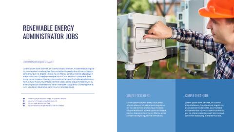 재생 에너지 프레젠테이션 포맷_23