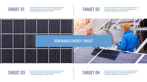 재생 에너지 프레젠테이션 포맷_25