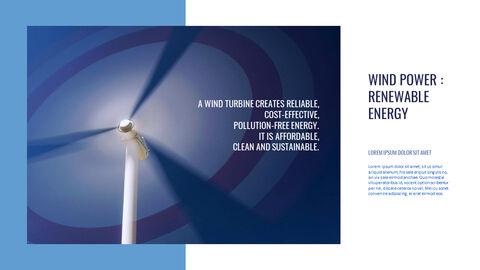 재생 에너지 프레젠테이션 포맷_28
