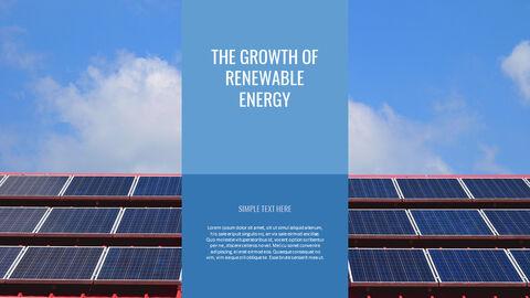 재생 에너지 프레젠테이션 포맷_29