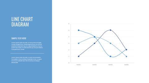 재생 에너지 프레젠테이션 포맷_34
