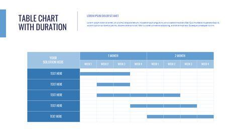 재생 에너지 프레젠테이션 포맷_38