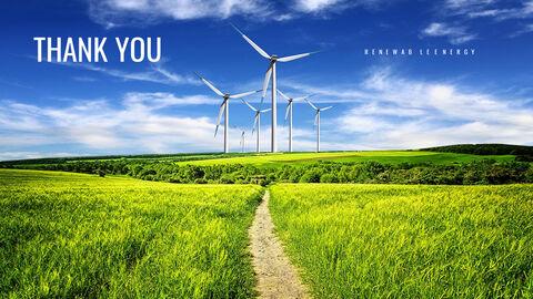 재생 에너지 프레젠테이션 포맷_40