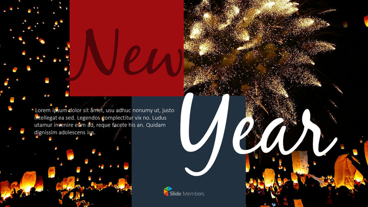 New Year PPT Templates_01