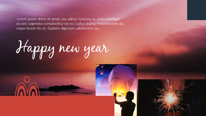 New Year PPT Templates_02