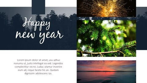 New Year PPT Templates_03