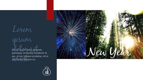 새해 PPT 템플릿_09