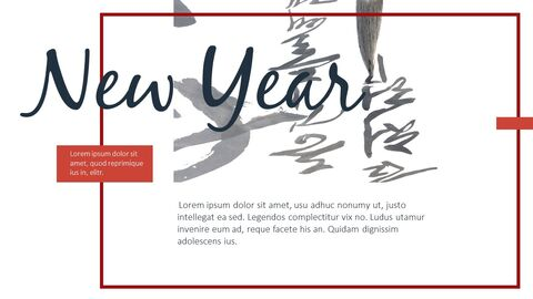 New Year PPT Templates_04