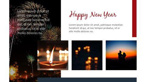 새해 PPT 템플릿_12