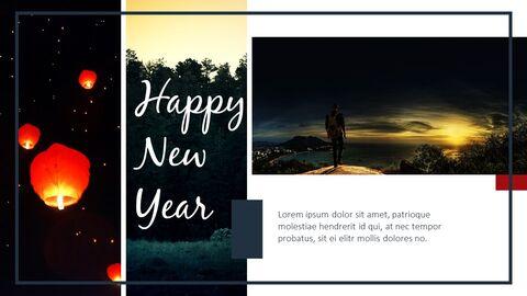 새해 PPT 템플릿_18