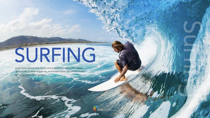 Surfing Multipurpose Keynote Template_01