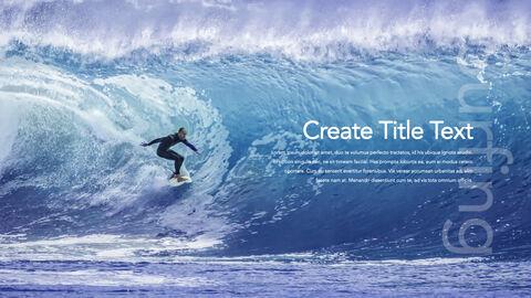 Surfing Multipurpose Keynote Template_04