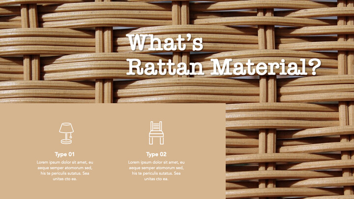 what is rattan Windows Keynote_02
