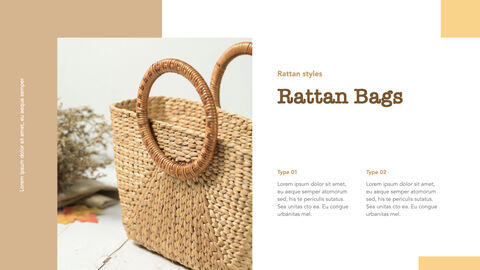 what is rattan Windows Keynote_10