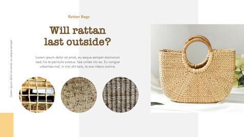 what is rattan Windows Keynote_11