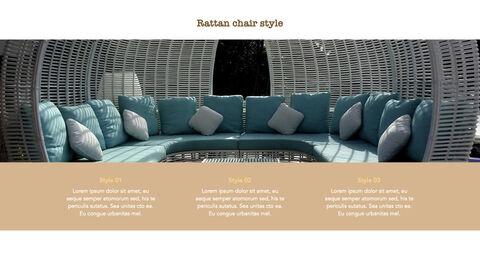 what is rattan Windows Keynote_27
