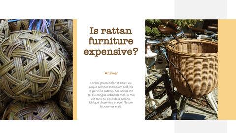what is rattan Windows Keynote_29