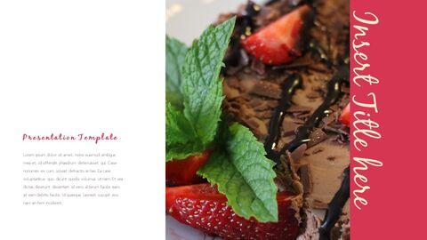 Sweet Bakery Slide Presentation_02