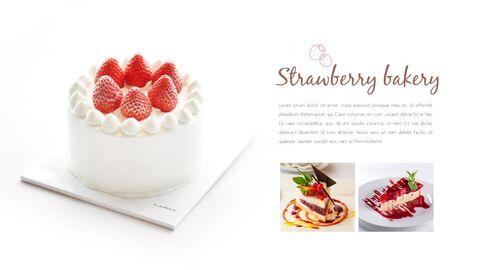 Sweet Bakery Slide Presentation_03