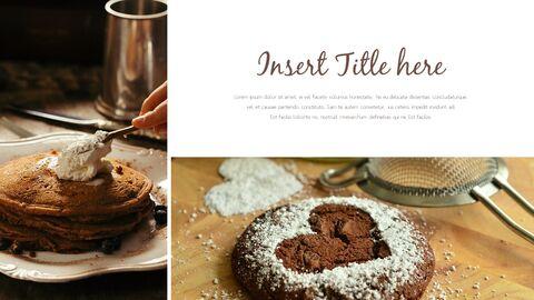 Sweet Bakery Slide Presentation_04