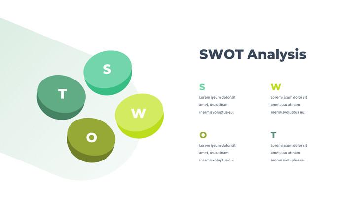 SWOT 분석_01